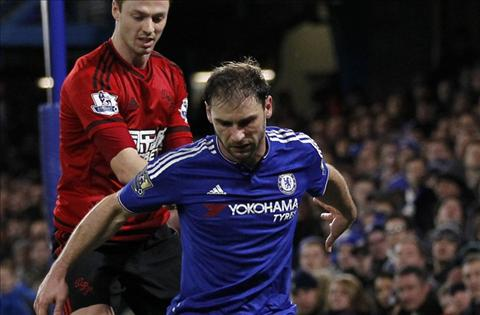Diem nhan tran dau Chelsea vs 2-2 West Brom vong 21 Premier League hinh anh 5