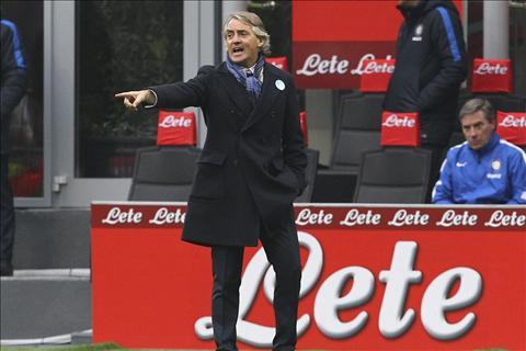 Inter gui loi hoi mua Lavezzi toi PSG va chuan bi hop dong cho anh hinh anh 2
