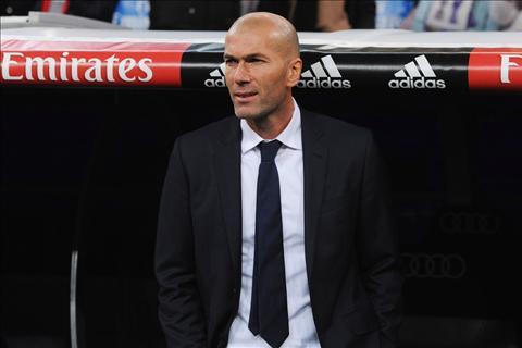 Zidane than tuong