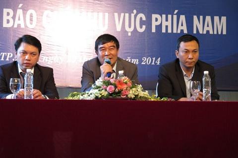 Pho chu tich Nguyen Xuan Gu