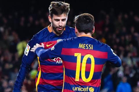 Barcelona vs Athletic Bilbao (2h30 ngay 181) Barca khong chi co bo ba MSN hinh anh 2