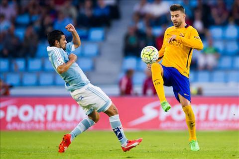 Barcelona vs Athletic Bilbao (2h30 ngay 181) Barca khong chi co bo ba MSN hinh anh