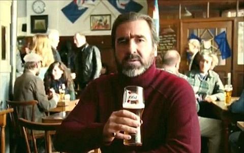 Jurgen Klopp quang cao cho nhung san pham bia ruou hinh anh 2