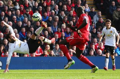 Liverpool vs MU (21h05 ngay 171) Derby mat gia thanh, nguyen gia tri hinh anh