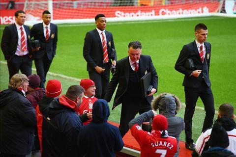 Diem nhan tran dau Liverpool vs 0-1 MU vong 22 Premier League hinh anh