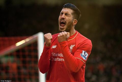Du am, binh luan, tong hop tran dau Liverpool vs 0-1 MU hinh anh 3