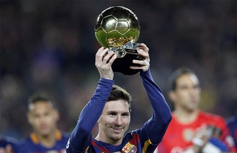 Du am, tuong thuat Barcelona Barca vs Bilbao vong 20 La Liga 2015 hinh anh