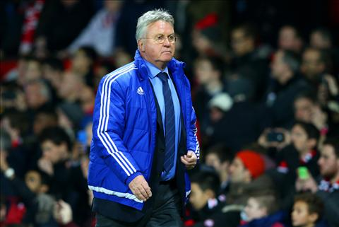 Crystal Palace 0-3 Chelsea Nhung nguoi Brazil tren dat Anh! hinh anh 3