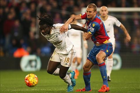 MU vs Swansea (22h ngay 21) Menh lenh phai thang hinh anh 3