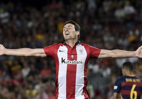 Bilbao 1-2 Barcelona Khong MSN, Blaugrana thang nhoc o hiem dia San Mames hinh anh 4