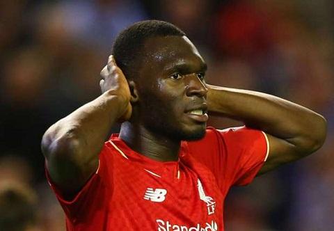 Nhung dieu rut ra sau tran Liverpool 3-0 Man City hinh anh 3