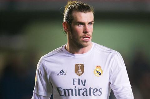 Bale hop dong