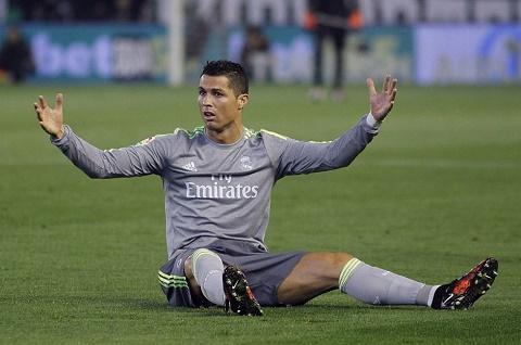 Du am Betis 1-1 Real Van su khoi dau nan hinh anh 2
