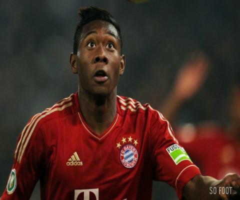 Tru cot cua Bayern theo chan Guardiola sang Man City hinh anh