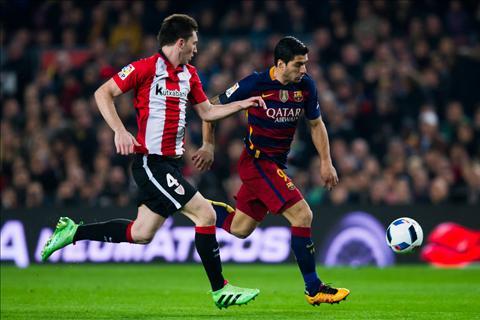 Suarez Bilbao