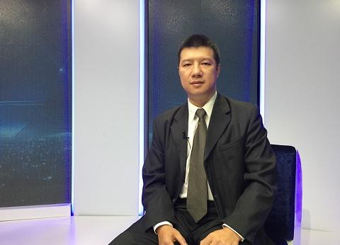BLV Quang Huy tiec cho HLV Miura
