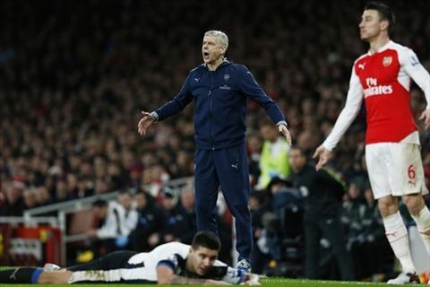 Nhung dieu rut ra sau chien thang vat va cua Arsenal truoc Newcastle hinh anh 3