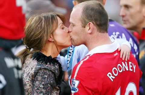 Wayne Rooney suc mieng dau nam bang hai thanh cong lon hinh anh 2