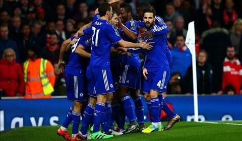 MK Dons vs Chelsea (22h ngay 311) Kho co dia chan hinh anh 2