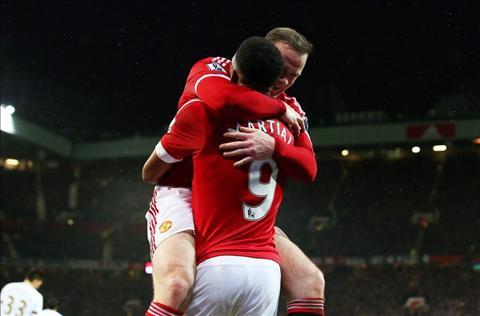 HLV Nigel Adkins tu tin truoc tran dau MU vs Sheffield United hinh anh 2