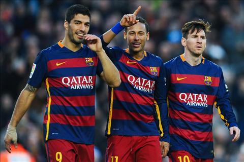 Tien dao Benzema co phong do cao hon ca Ronaldo tai Real mua nay hinh anh 3