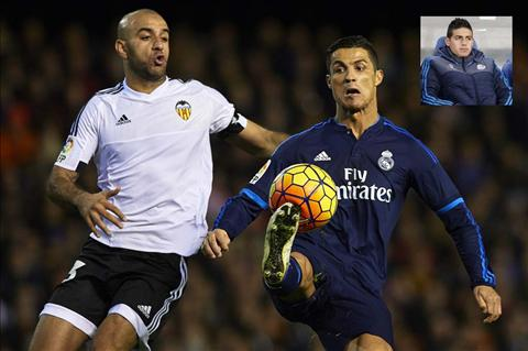 HLV Rafael Benitez phat bieHLV Rafael Benitez phat bieu gi trong nhat ky sau khi bi Real sa thaiu gi trong nhat ky sau khi bi Real sa thai hinh anh 3