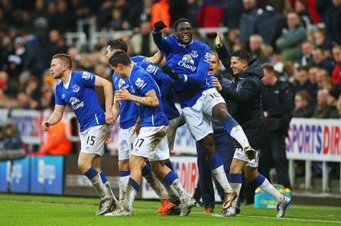 Du am, diem nhat tran dau Man City vs 0-0 Everton vong 21 NHA 2015 hinh anh 4