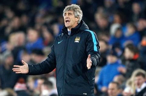 HLV Manuel Pellegrini noi gi sau tran Man City 4-0 Crystal Palace hinh anh 2