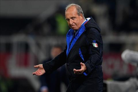 Macedonia 2-3 Italia Khi Ventura khong chi nghi ve bong da hinh anh 3