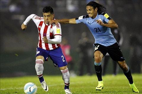 Argentina vs Paraguay (6h30 ngay 1210) Albiceleste bat nat ke mang benh hinh anh 3