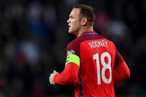 3 cai ten co the lay bang doi truong cua Rooney hinh anh