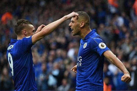 3 diem nong quyet dinh tran dau Chelsea vs Leicester hinh anh 3