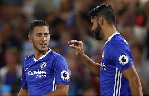 3 diem nong quyet dinh tran dau Chelsea vs Leicester hinh anh