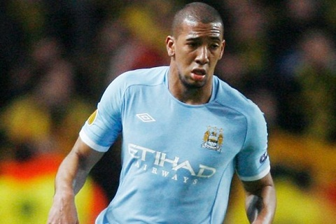 Trung ve Jerome Boateng Thoi gian o Man City that kinh khung hinh anh