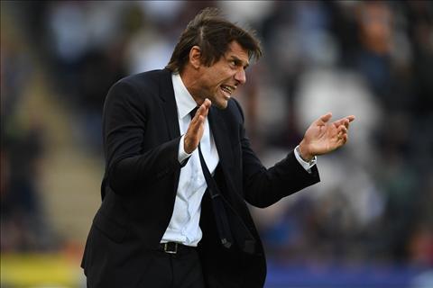 Vi sao Yannick Carrasco la muc tieu thiet thuc voi Chelsea hinh anh 2
