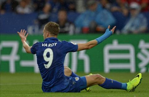 Chelsea vs Leicester (18h30 ngay 1510) The Blues lap lai trat tu hinh anh 3