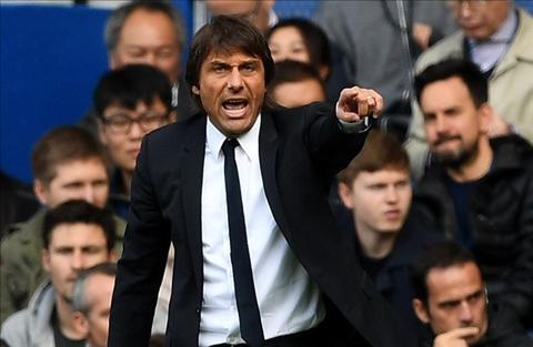 Nhung diem nhan sau chien thang huy diet cua Chelsea truoc Leicester hinh anh 2