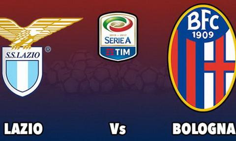 Nhận định Lazio vs Bologna 1h30 ngày 215 Serie A 201819 hình ảnh