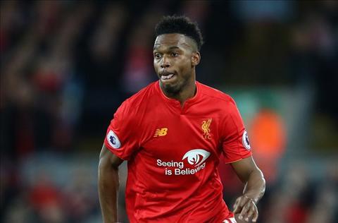 Liverpool 0-0 MU Co mot Sturridge toi tam, nhu tuong lai cua anh… hinh anh 2