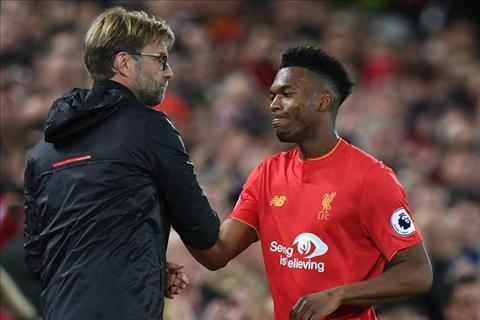 Liverpool 0-0 MU Co mot Sturridge toi tam, nhu tuong lai cua anh… hinh anh 3