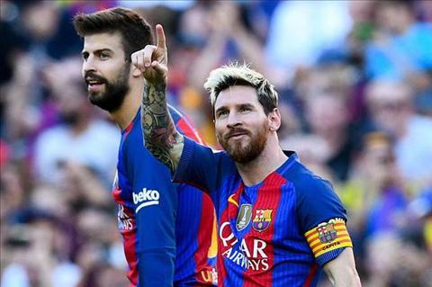 Sao tre Man City khang dinh khong so phai doi mat Messi hinh anh