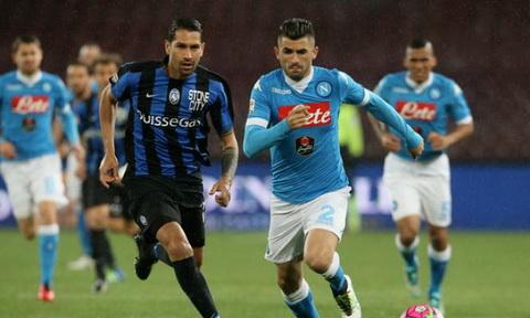 Nhận định Atalanta vs Napoli 2h30 ngày 412 Serie A 201819 hình ảnh