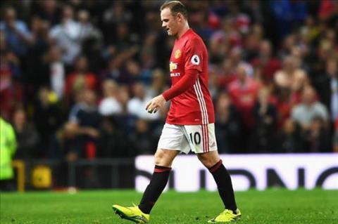 Rooney se la chu ky chat luong cho Arsenal hoac Chelsea hinh anh