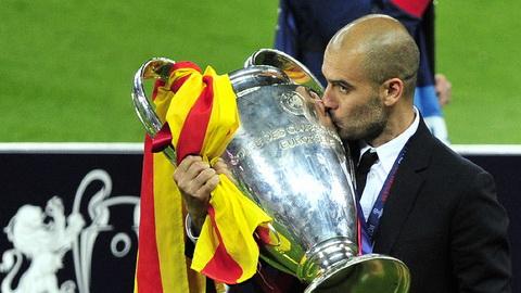 Pep Guardiola co thuc su vi dai nhu nguoi ta van nghi hinh anh 2