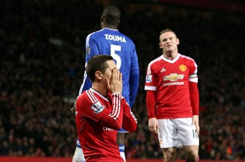 Tiet lo Chelsea la khac tinh cua MU hinh anh