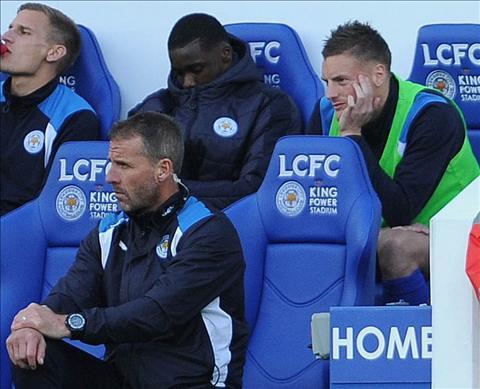 Leicester dai thang nho cong thuc moi cua Ranieri hinh anh