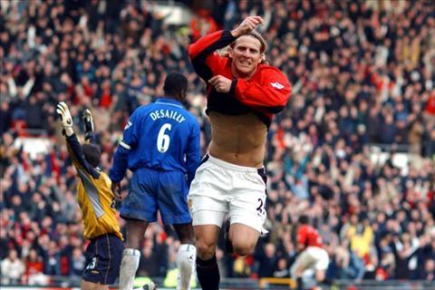 Chelsea doi doi tu nhuoc tieu thanh ong lon nho Mourinho hinh anh