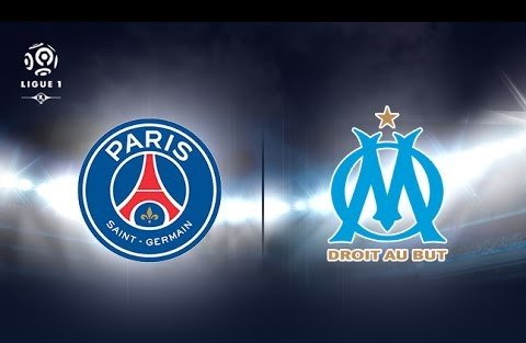 Nhận định PSG vs Marseille 3h00 ngày 2810 Ligue 1 201920 hình ảnh