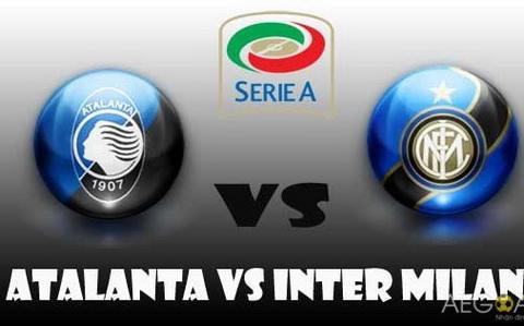 Nhan dinh Atalanta vs Inter Milan 20h00 ngay 2310 (Serie A 201617) hinh anh