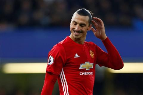 Chelsea 4-0 MU Khi Conte la Nguoi dac biet con Mourinho thi khong hinh anh 2